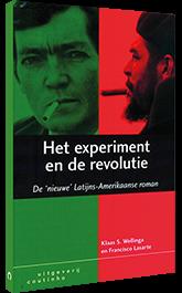 Het experiment en de revolutie