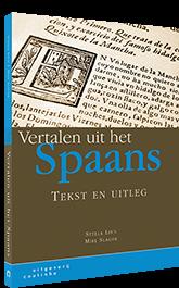 Vertalen uit het Spaans