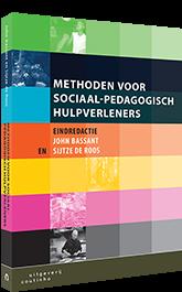 Methoden voor sociaal-pedagogisch hulpverleners