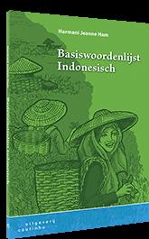 Basiswoordenlijst Indonesisch
