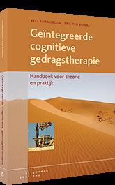Geïntegreerde cognitieve gedragstherapie