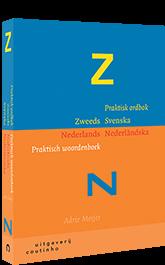 Praktisch woordenboek Zweeds-Nederlands