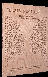 Tekststructuur
