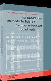 Basismodel voor methodische hulp- en dienstverlening in het sociaal werk