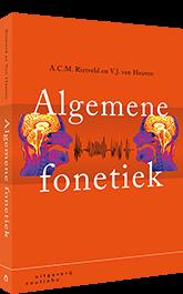 Algemene fonetiek