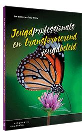 Jeugdprofessionals en transformerend jeugdbeleid