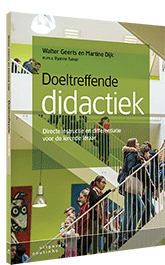 Doeltreffende didactiek