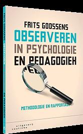 Observeren in psychologie en pedagogiek