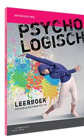 Psychologisch - Ontwikkeling