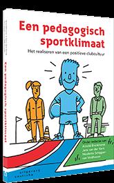 Een pedagogisch sportklimaat