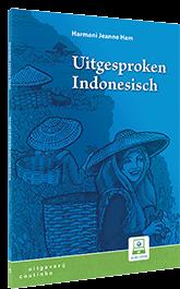 Uitgesproken Indonesisch