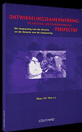 Ontwikkelingssamenwerking in sociaal-wetenschappelijk perspectief
