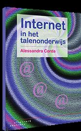 Internet in het talenonderwijs