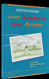 Bewegingsprogramma voor kinderen met astma