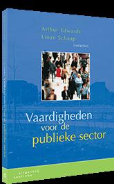 Vaardigheden voor de publieke sector