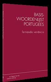 Basiswoordenlijst Portugees