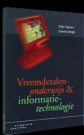 Vreemdetalenonderwijs en informatietechnologie