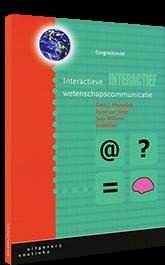 Interactieve wetenschapscommunicatie