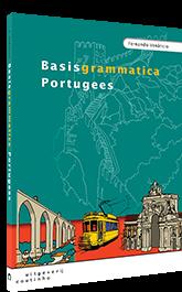 Basisgrammatica Portugees