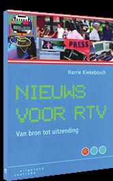 Nieuws voor RTV