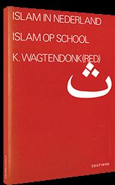 Islam in Nederland, Islam op school