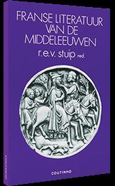 Franse teksten uit de middeleeuwen