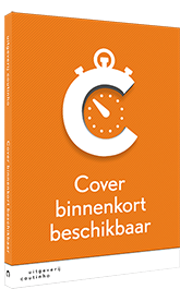 Goedgeletterd - leesboek alfabetisering An & Daan