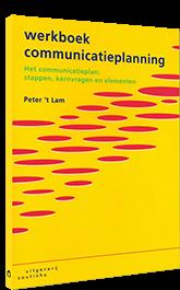 Werkboek communicatieplanning