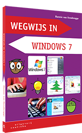Wegwijs in Windows 7