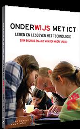 OnderWijs met ICT