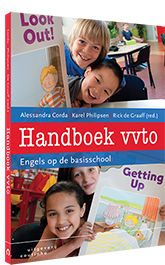 Handboek VVTO