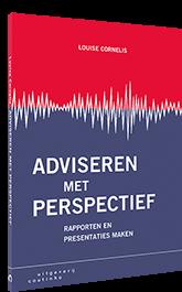 Adviseren met perspectief