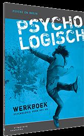 Psychologisch - Psyche en brein