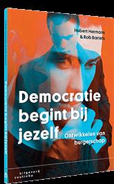 Democratie begint bij jezelf