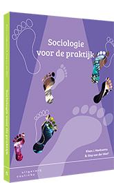Sociologie voor de praktijk