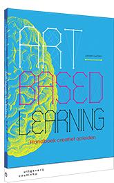 Art-Based Learning