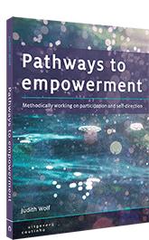 Pathways to Empowerment