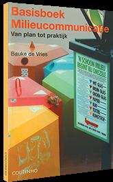 Basisboek milieucommunicatie