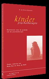 Kinderpsychotherapie