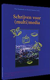 Schrijven voor (multi)media