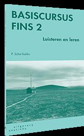 Basiscursus Fins deel 2