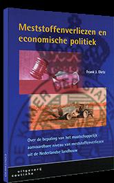Meststoffenverliezen en economische politiek