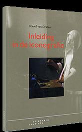 Inleiding in de iconografie