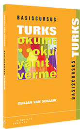 Basiscursus Turks